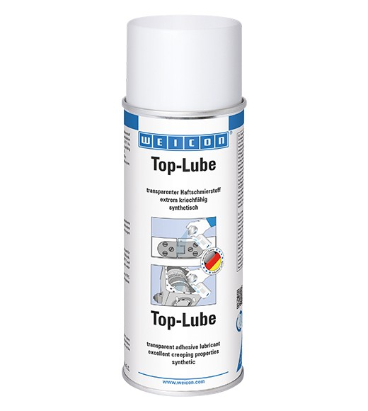 Top-Lube